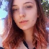 anabdero's avatar