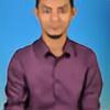 anabean89's avatar