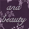 AnaBeauty's avatar