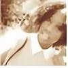 anabelalima98's avatar
