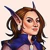 anabelkay's avatar