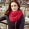 anabella-julia's avatar