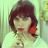 AnaberuAi's avatar