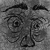 anabisik's avatar