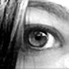 Anabrep's avatar