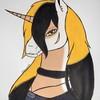 Anabug1202's avatar