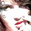 anac-chan's avatar