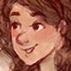 anacaarol's avatar