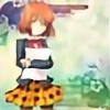 AnaCadet's avatar
