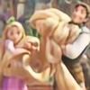 AnaCaramela's avatar