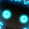 AnaCarok's avatar