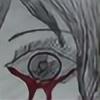 AnaCatharina's avatar