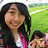 anachii's avatar