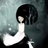 Anachreon's avatar