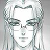 Anachronism-EiN's avatar