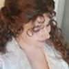 AnachronisticSiren's avatar