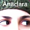 Anaclara's avatar