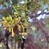 AnaClaudia90's avatar