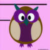 anacmola's avatar