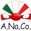ANaCo's avatar