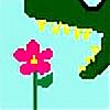 Anaconda-June's avatar