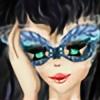 Anaconda-sama's avatar