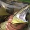anacondaplz's avatar