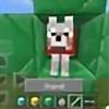 Anacondavise22's avatar