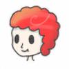 anacpal's avatar