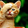 anacryon's avatar