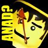 anad's avatar