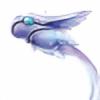 Anadar22's avatar