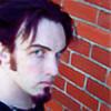 anadareth's avatar