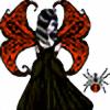 anadeath's avatar