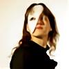 AnaDiasArts's avatar