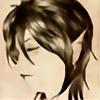 AnaDill's avatar