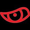 Anadit's avatar