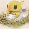 Anae-chan's avatar