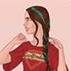 Anae-Haruki-Pitch's avatar