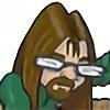 Anaealrhan's avatar