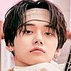 Anaeko-Chan's avatar