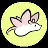 AnaElena64's avatar