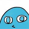 AnaemicMuffin's avatar