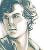 Anaeolist's avatar