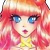 Anaerith's avatar