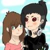 AnaEscobar2600's avatar