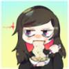 anaesthesiia's avatar
