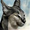 Anafiel's avatar
