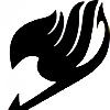 anaflink's avatar