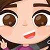 anafonseca-art's avatar